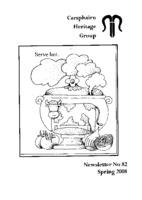 NL_082.pdf