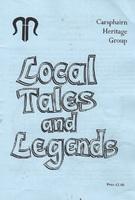 Local Tales & Legends