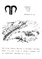 NL_024.pdf