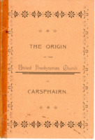 http://carsphairn.org/CarsphairnArchive/Upload/Misc_233.pdf
