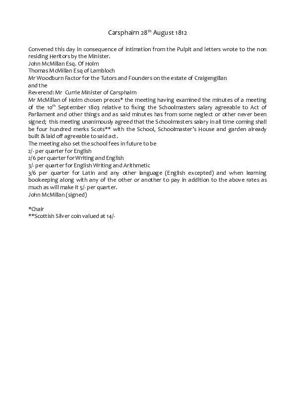 Misc_269_transcription.pdf