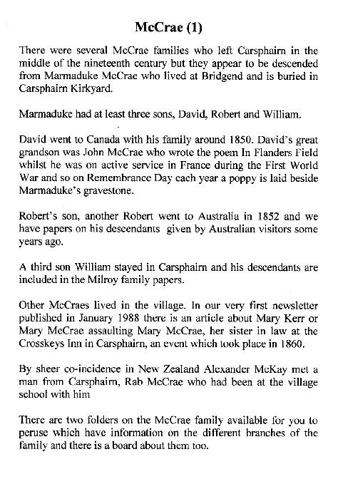 McCrae1.pdf