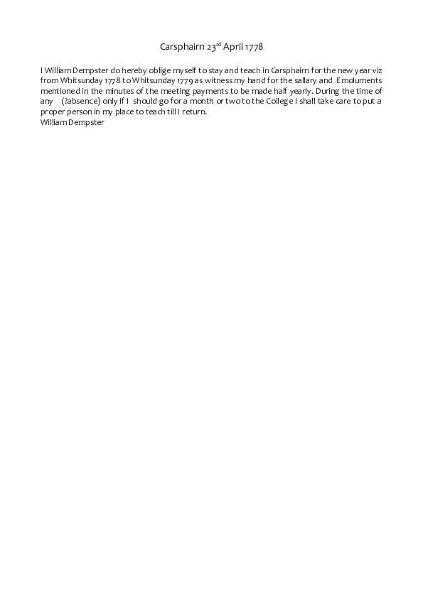 Misc_267_transcription.pdf