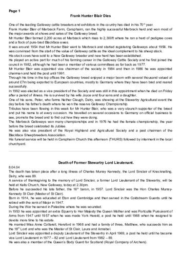 Misc_179_transcription.pdf