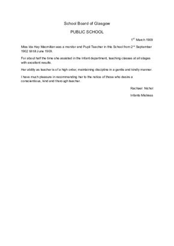 Misc_141_transcription.pdf