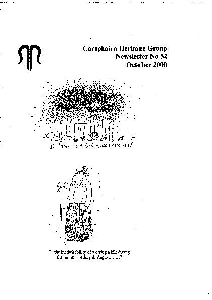 NL_052.pdf