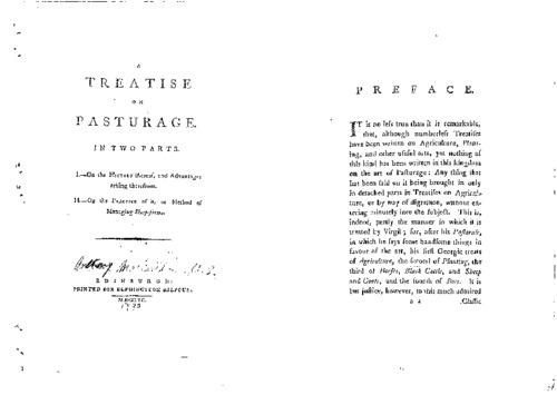 Ref_69_03_TreatiseOnPasturage.pdf
