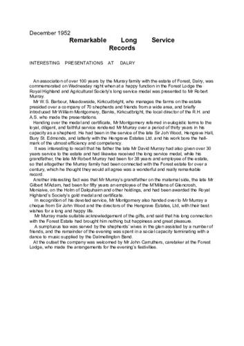 RMC_11_transcription.pdf