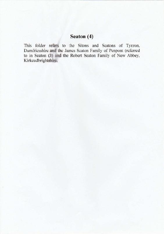Seaton4.pdf