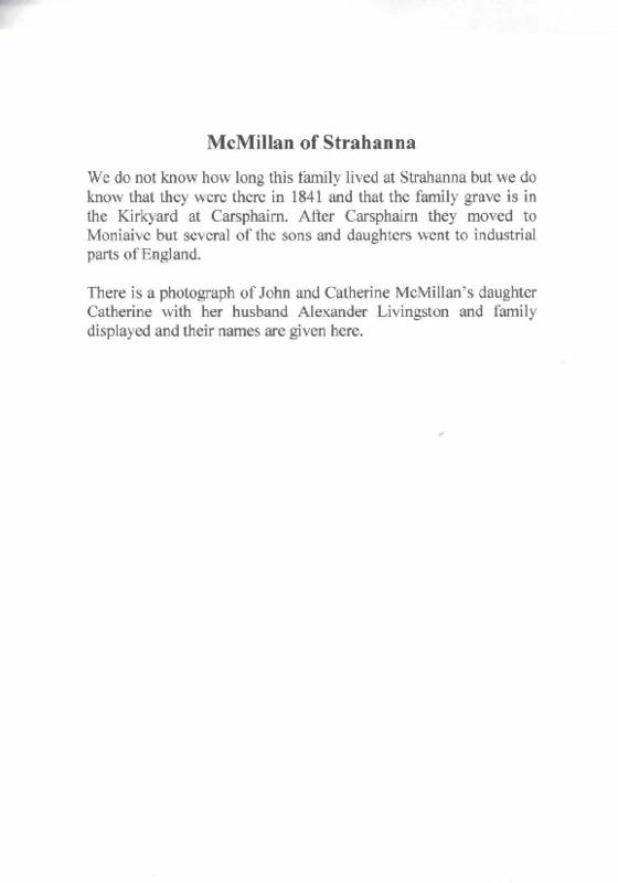 McMillan4.pdf