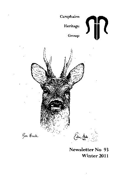 NL_093.pdf