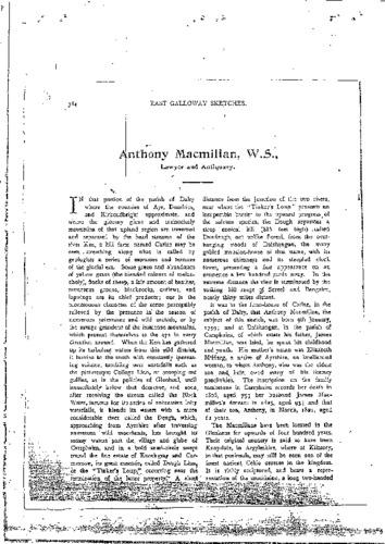 Ref_69_02-AnthonyMacmillan.pdf