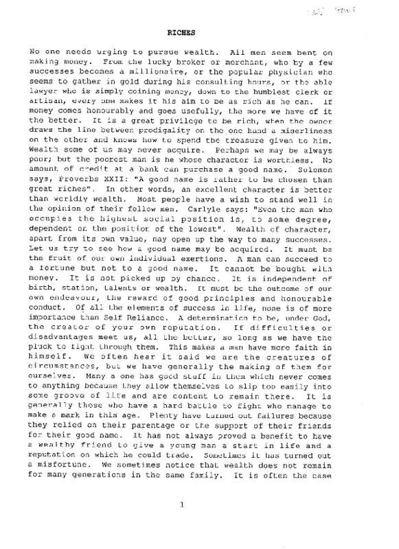 Misc_125_Transcript.pdf