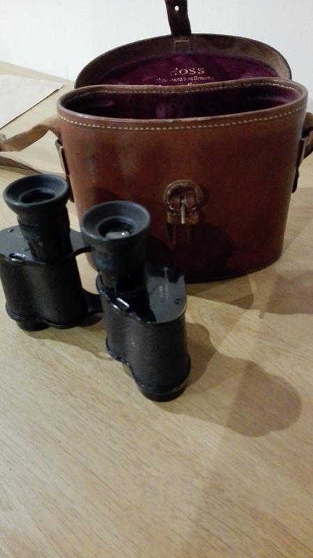 Object_9_Binoculars_1.jpg