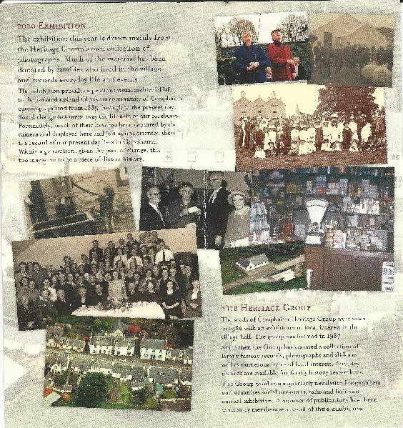 2010_HeritageLeaflet.pdf