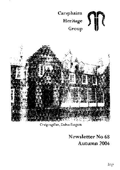 NL_068.pdf