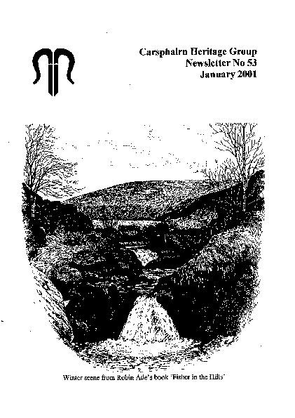 NL_053.pdf