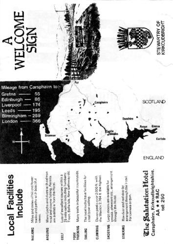 Misc_138.pdf