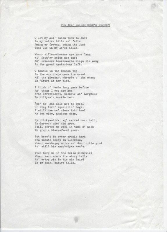 RMC_9 Poem - The Aul' Exiled herd's Request.pdf