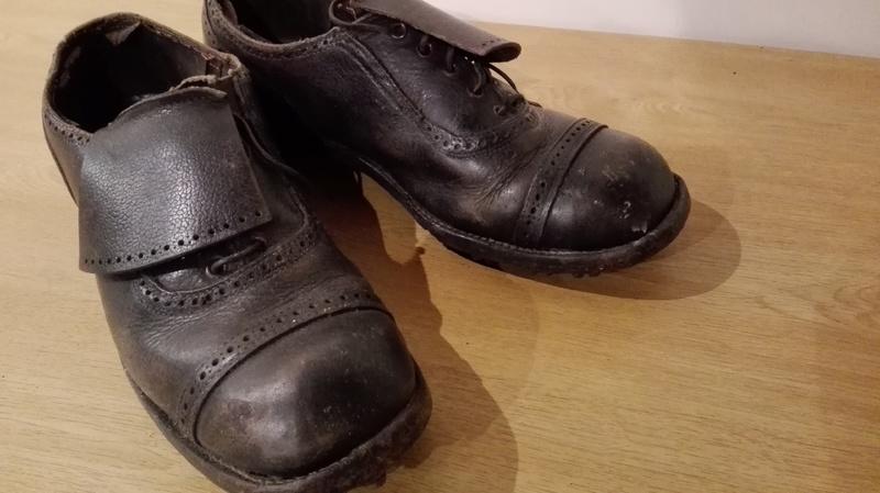 Object_250_Shoes_1.jpg
