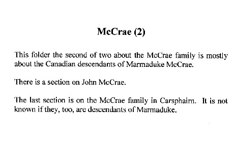 McCrae2.pdf