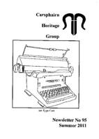 NL_095.pdf