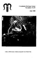 NL_051.pdf