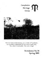 NL_070.pdf