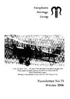 NL_073.pdf