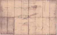 Map_76.jpg
