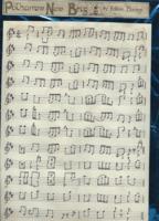 RMC_3 - Music Score - Polharrow New Brig by Robbie Murray..pdf