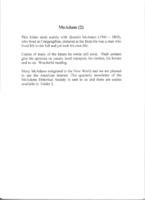 McAdam(2).pdf