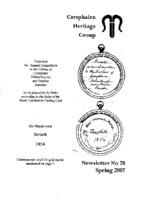 NL_078.pdf