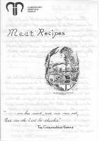 Misc_224.pdf