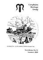 NL_091.pdf