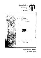 NL_085.pdf