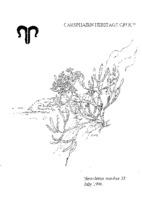 NL_035.pdf