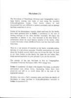 FH_McAdam_1.pdf