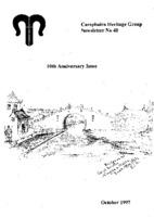 NL_040.pdf