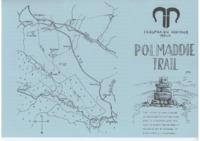 Original Trail Leaflet (Pre-1992) – Polmaddie