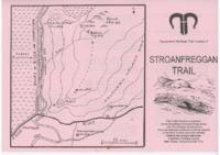 Trail leaflet (post-1992) – 5. Stroanfreggan Trail
