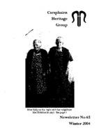 NL_065.pdf