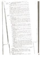 DI_179.pdf