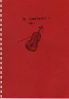 TM_20.pdf