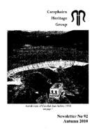 NL_092.pdf