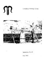 NL_043.pdf