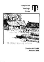 NL_081.pdf