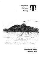 NL_089.pdf