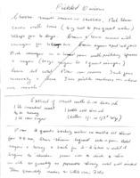 Misc_293-01.pdf
