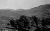 Glenhead of Trool